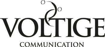 Voltige Communications